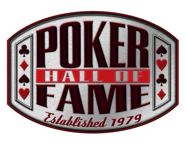 Nominasi Poker Hall of Fame 2021 Terbuka, Pilihan Jelas Ada